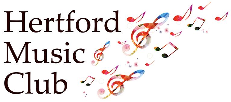 Hertford Music Club