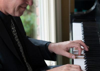 Alex Ardakov