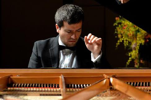 Florian Metra